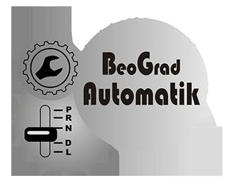 bgautomatik-logo-white